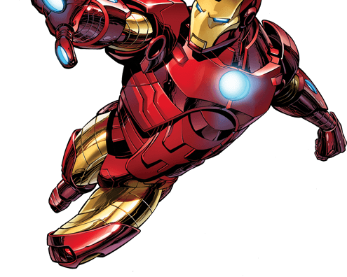 iron man avengers characters marvel hq. Black Bedroom Furniture Sets. Home Design Ideas