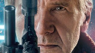 Star Wars: Das Erwachen der Macht – Charakter-Poster veröffentlicht
