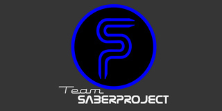 Team Saberproject