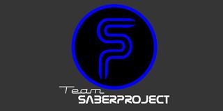 Team Saberproject