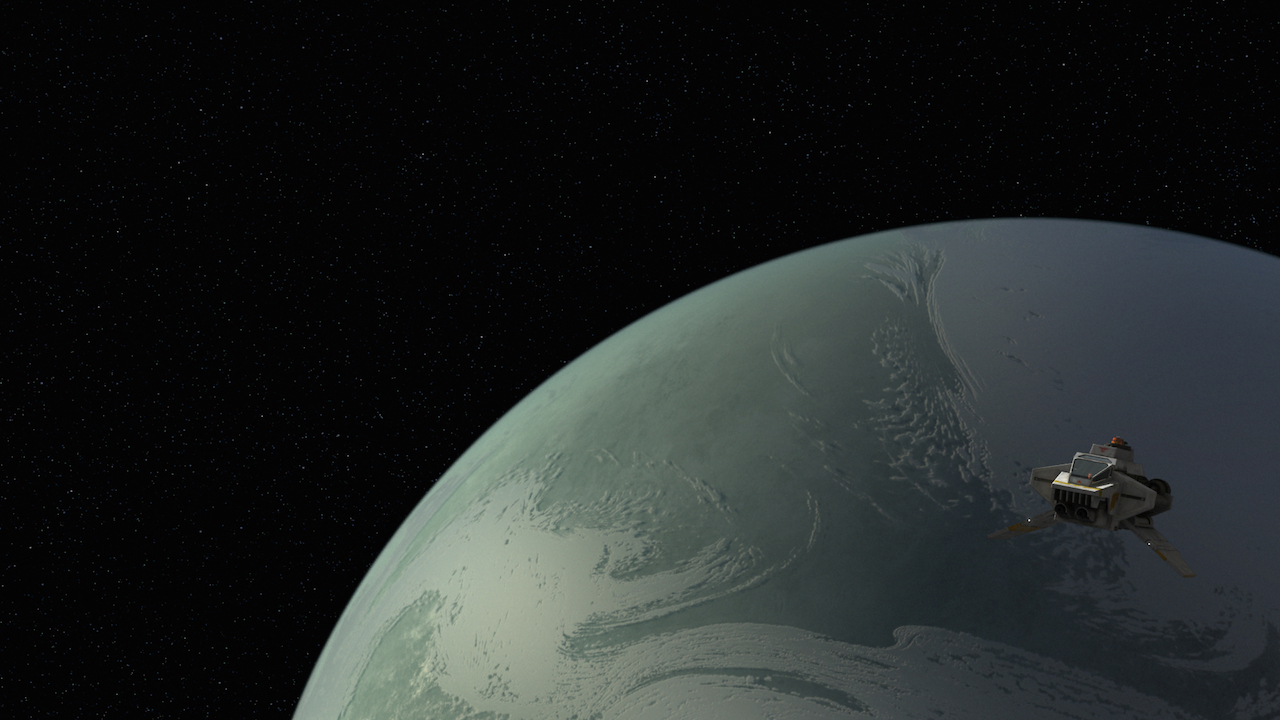 planets and moons in star wars - photo #24
