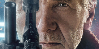 Star Wars: El Despertar De La Fuerza - Posters De Personajes