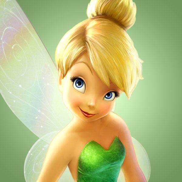 「Tinker Bell」の画像検索結果