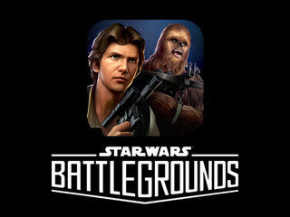 STAR WARS: FORCE ARENA MOBILE GAME KICKS OFF IN AUSTRALIA!