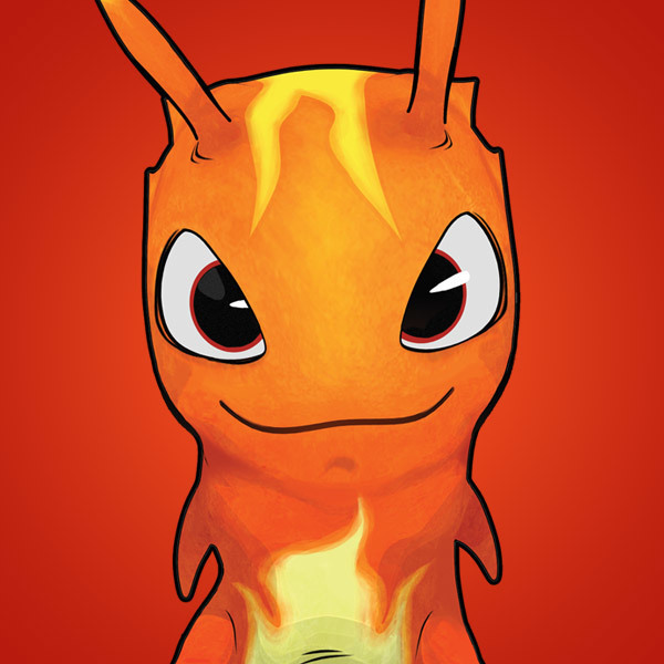 slugterra coloring pages transformational leaders - photo#3
