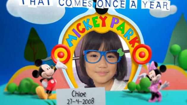 ... Theme Song  Disney Jake and The Neverland Pirates  Disney Junior