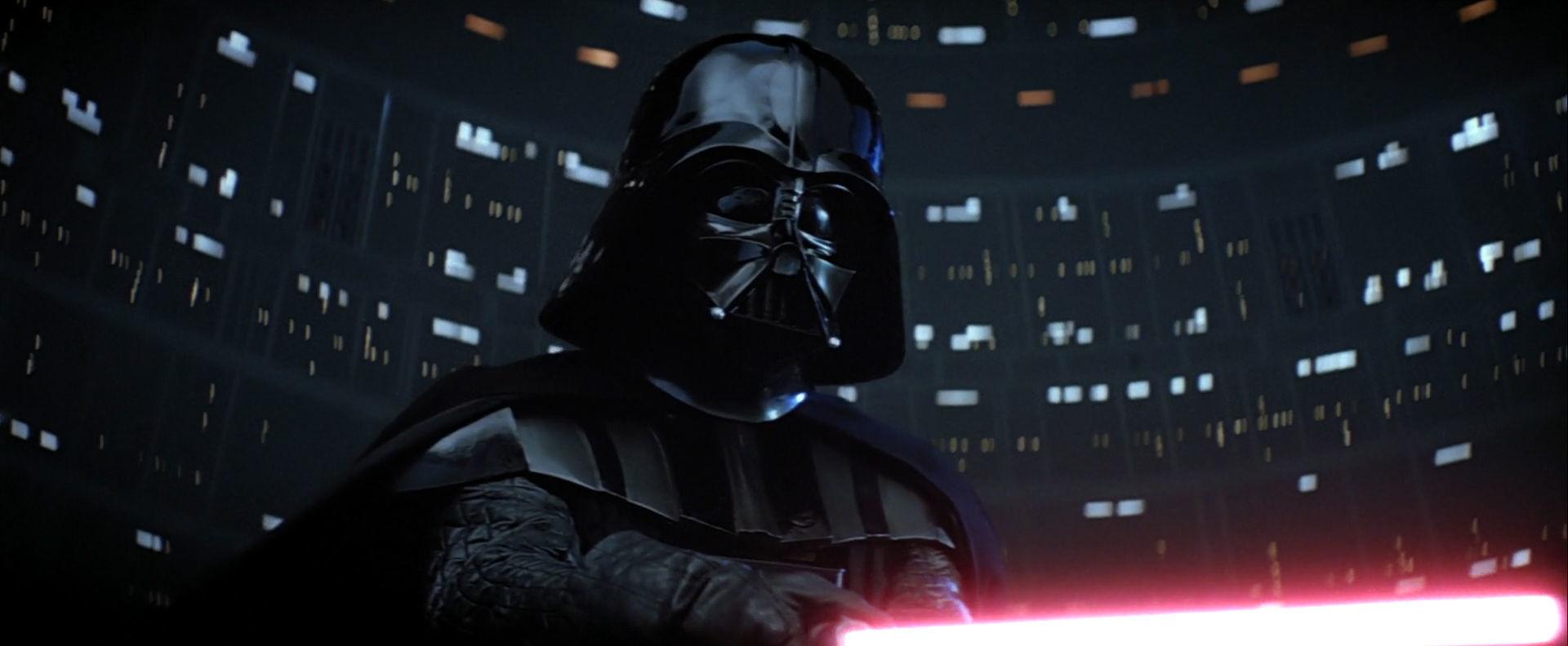 Ben Senin Babanım