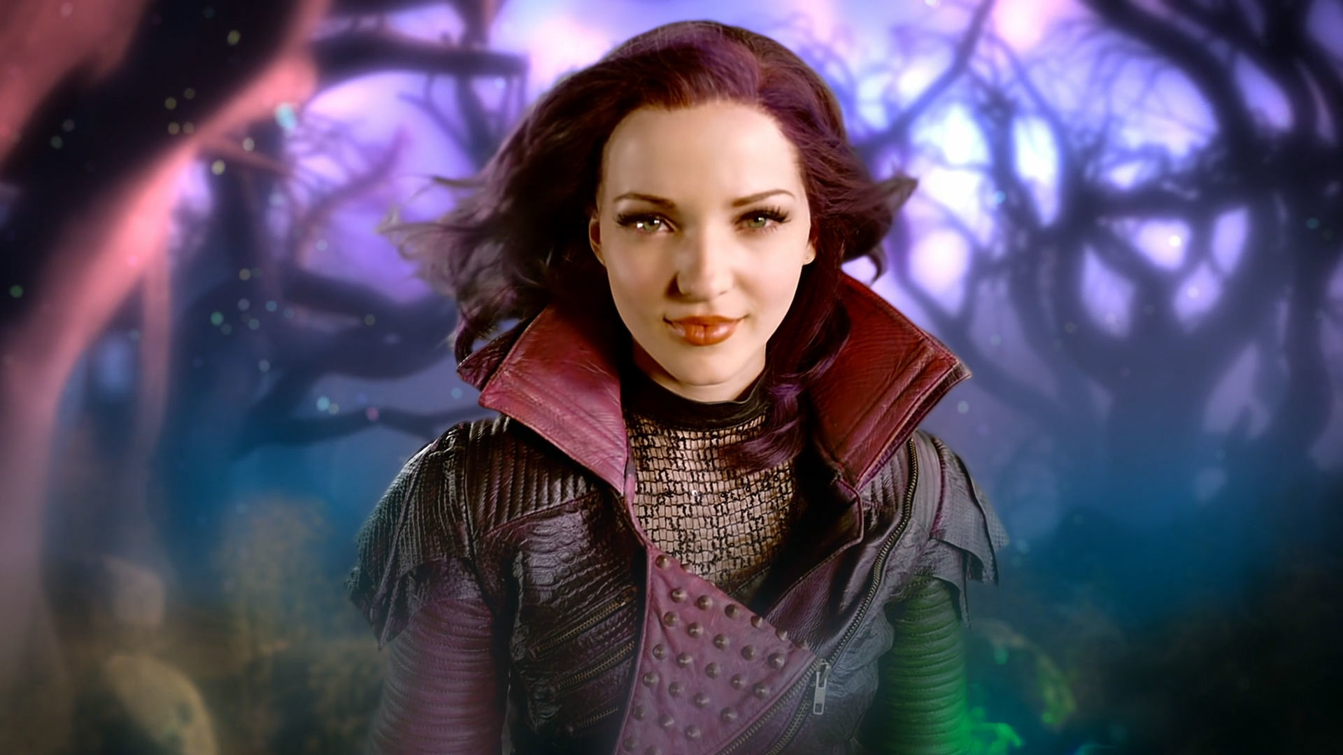 Wicked Ones| Disney Descendants