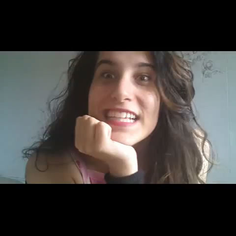 Inside Out - I Vostri Video di Rabbia - 6