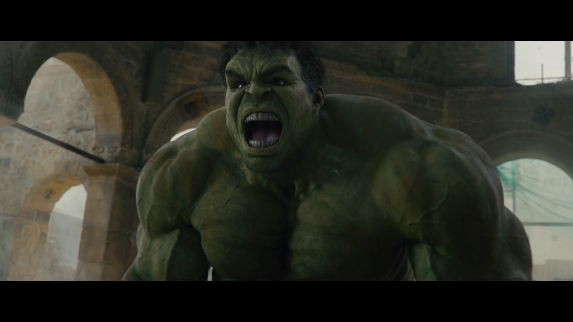 Avengers: Age of Ultron coming soon to Blu-ray, Digital HD & Disney Movies Anywhere