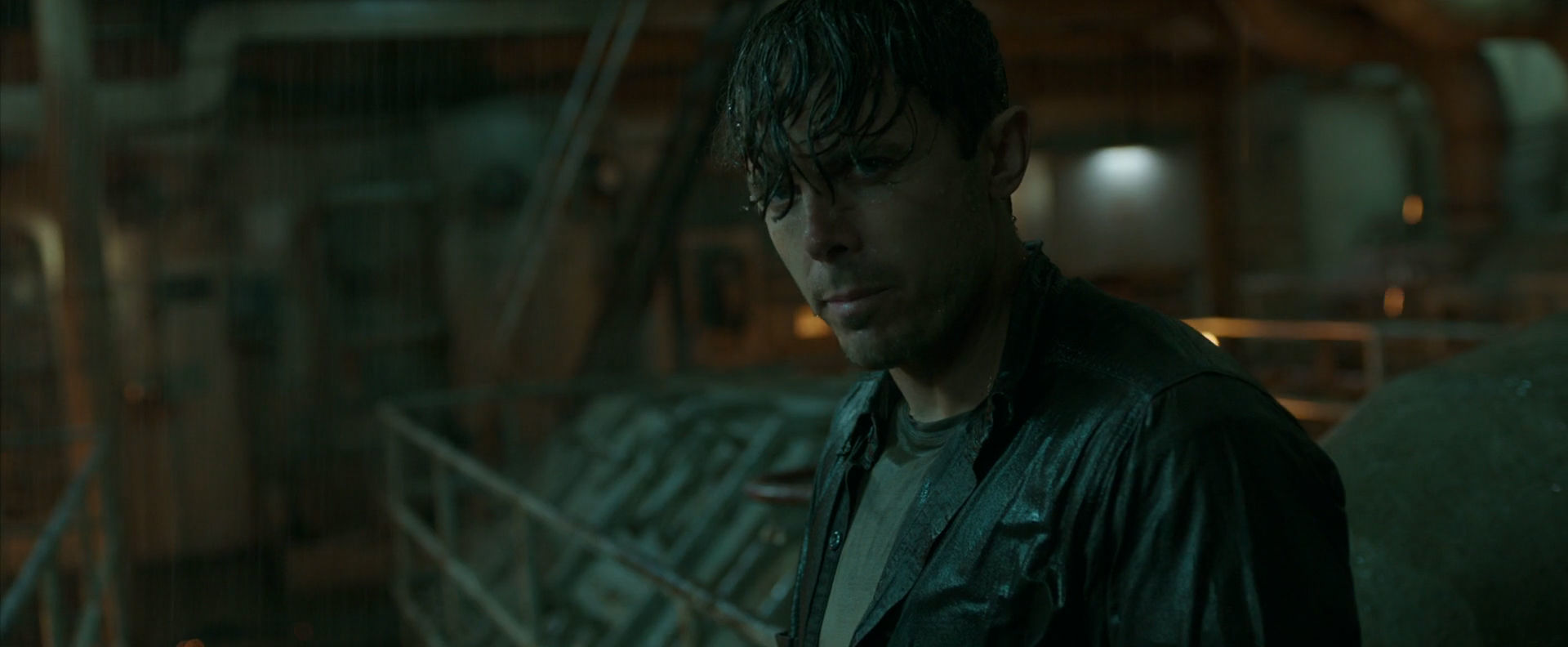 Watch The New Trailer For The Finest Hours!