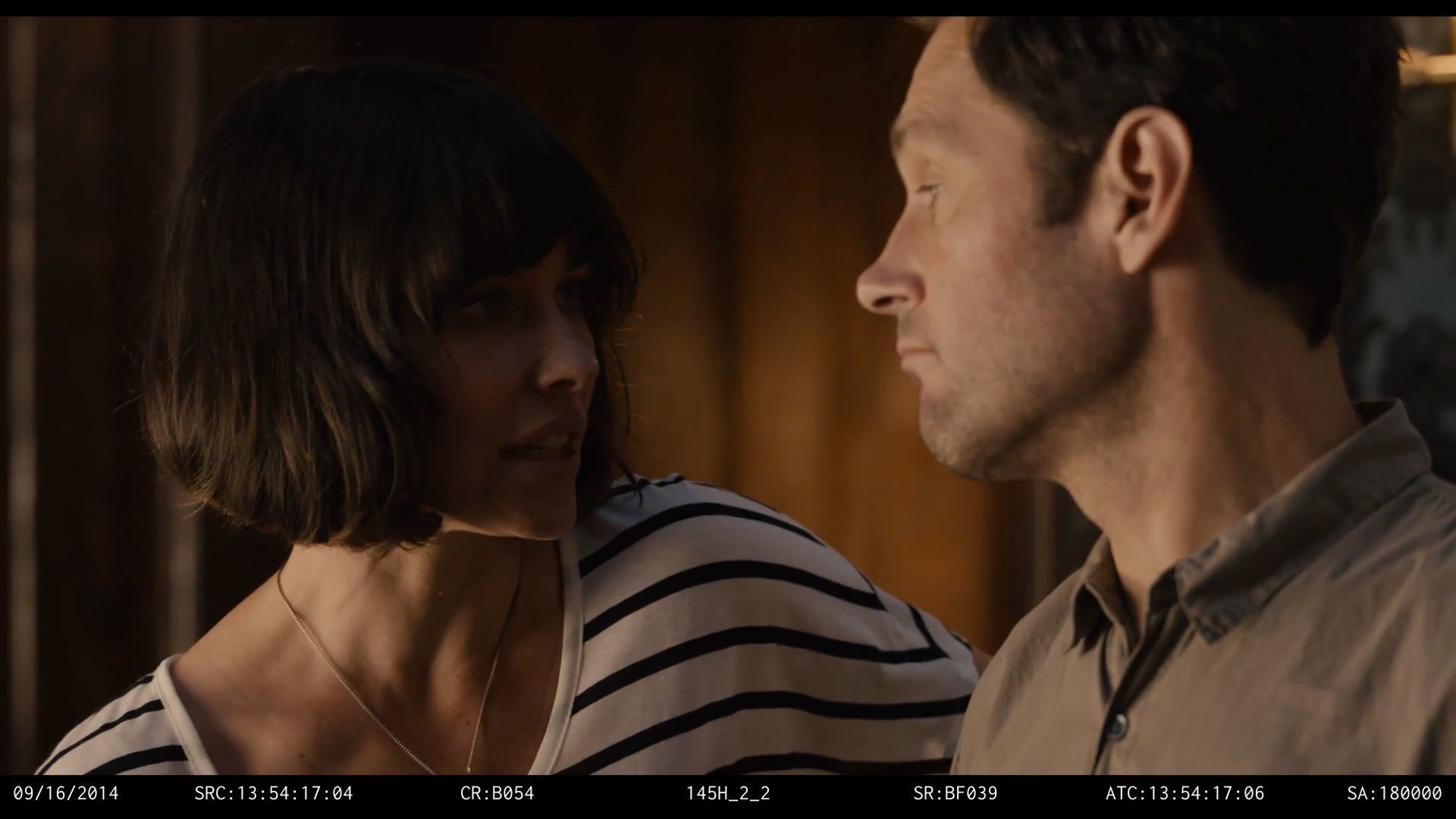 Marvel's Ant-Man | At Home - Additional Bloopers Extended