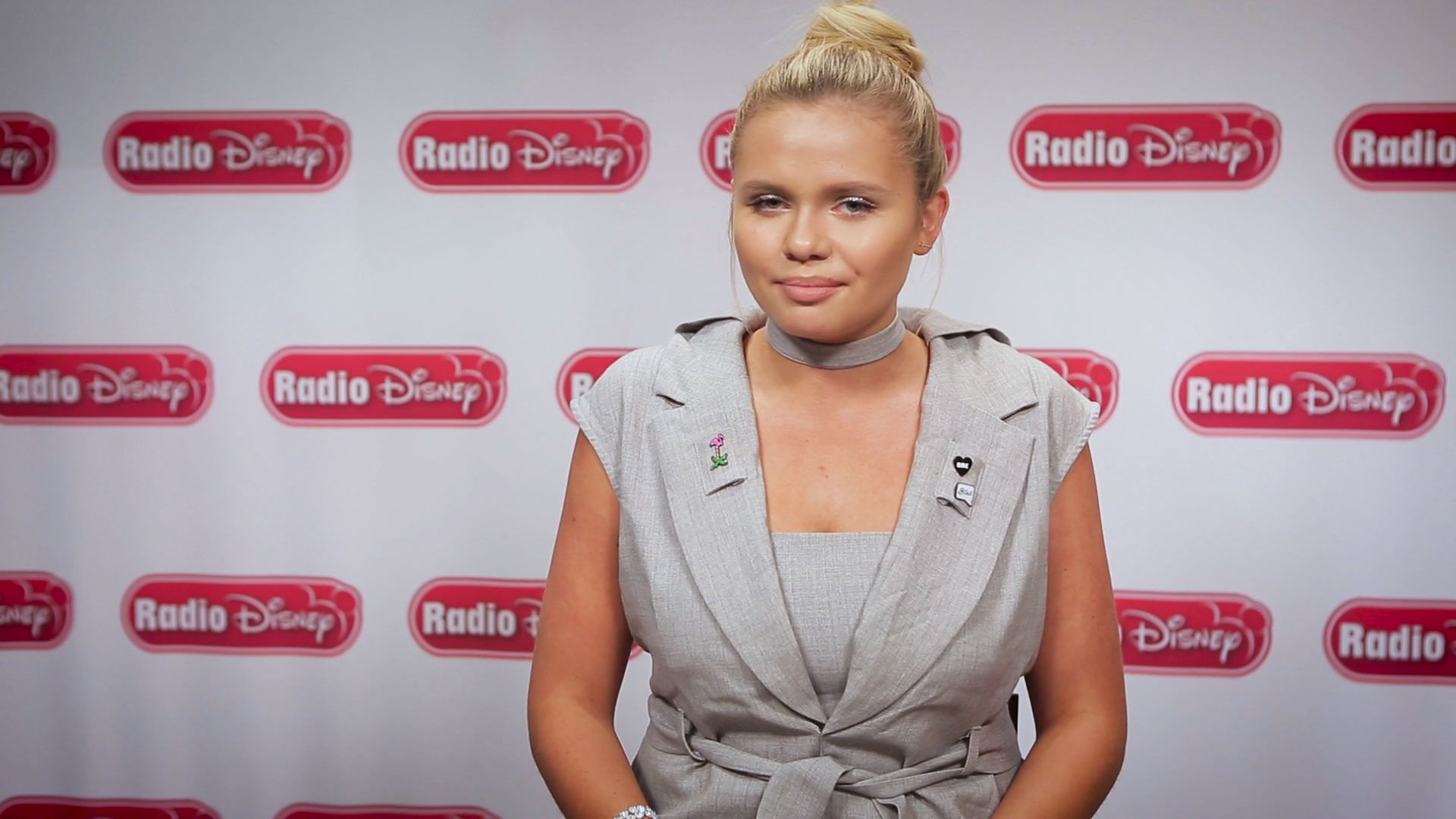 5 Songs Alli Simpson is Listening to Right Now