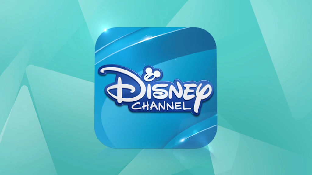 Experience Disney Channel on the go!