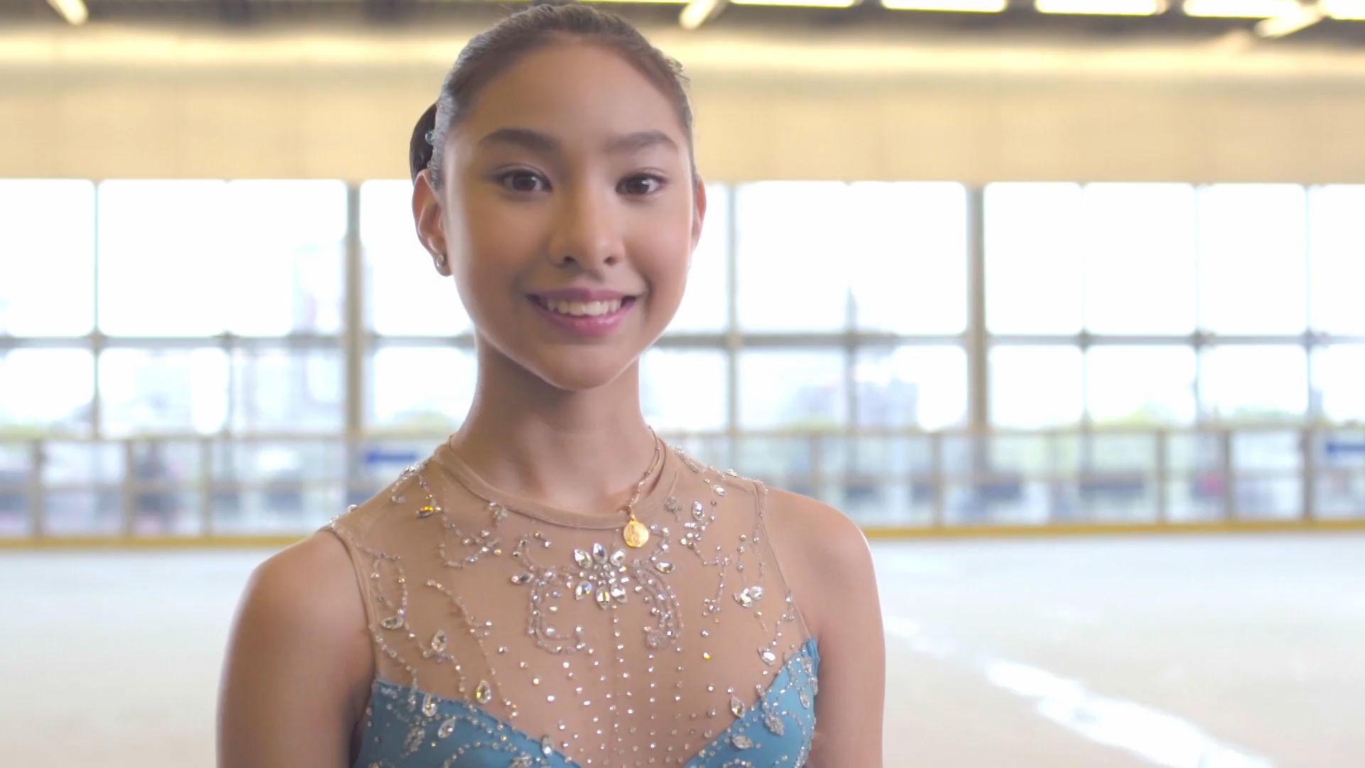 Dream Big, Princess | Sofia Dreams Big