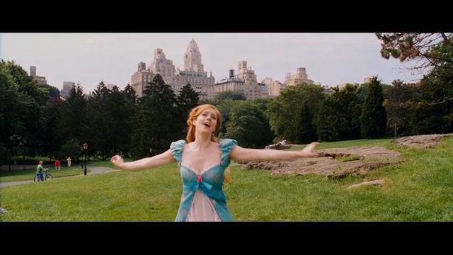 Disney Fairytale Film Festival