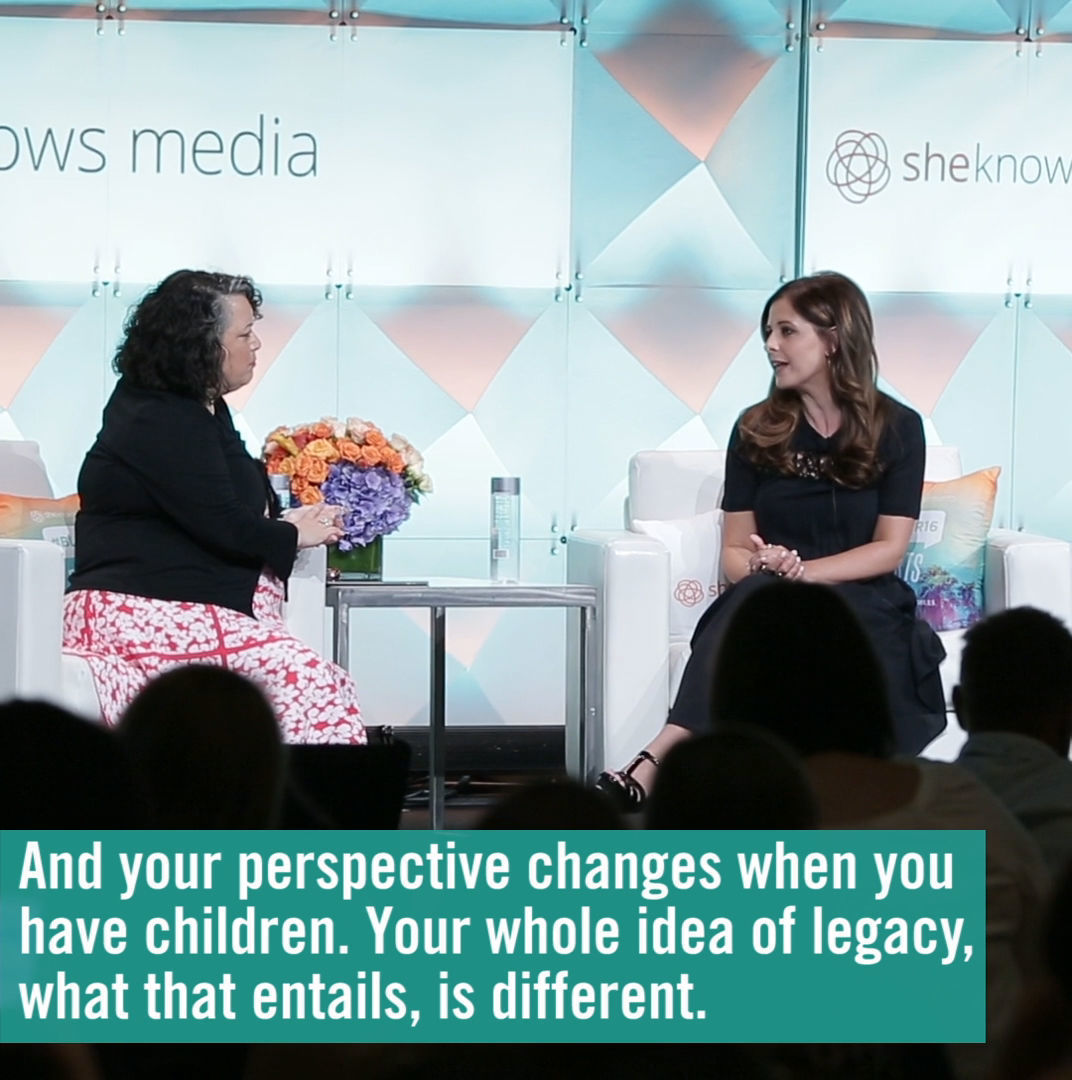 #BlogHer16 Conference Coverage