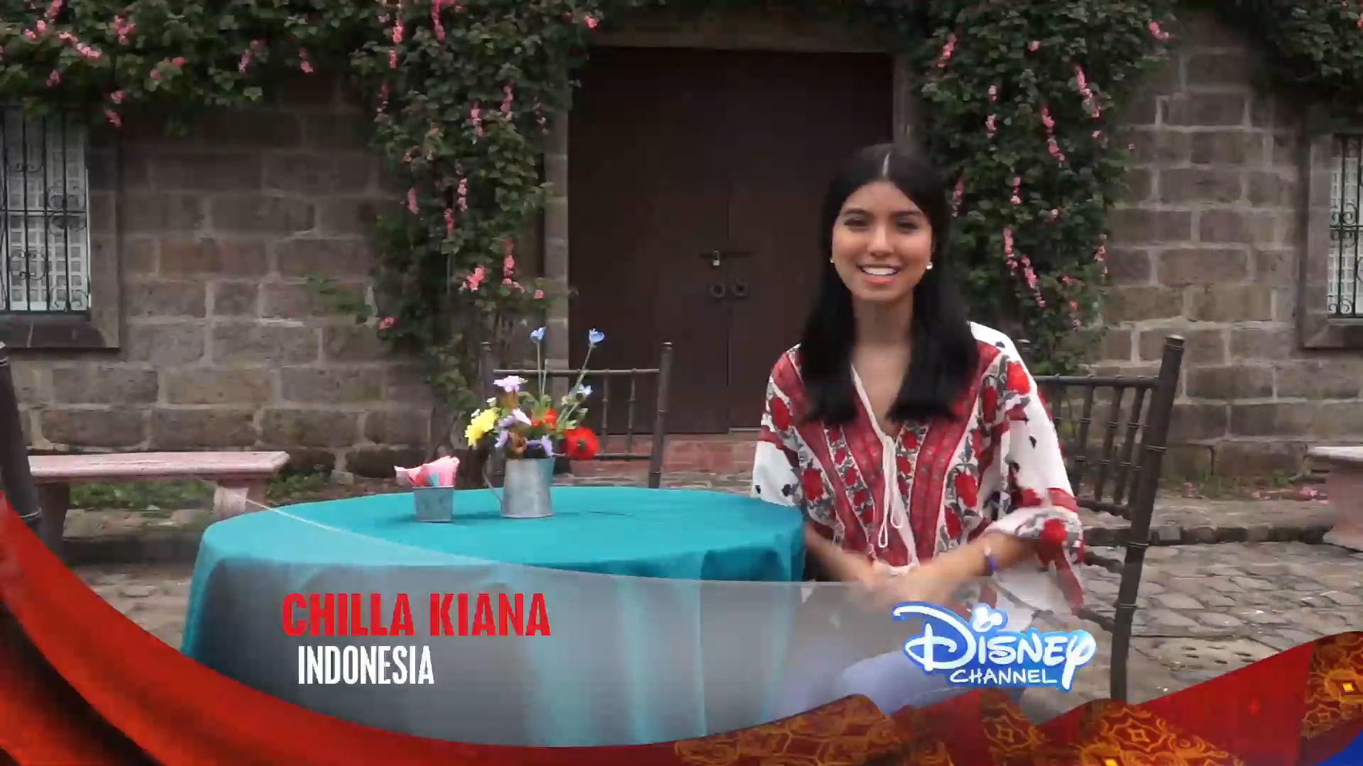 Elena of Avalor | Why Does Elena Rule? - Chilla Kiana