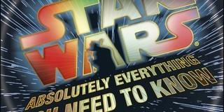 Introducción A Star Wars: Absolutamente Todo Lo Que Necesitas Saber