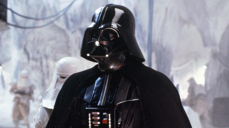 Darth-Vader_6bda9114.jpeg?region=0%2C23%