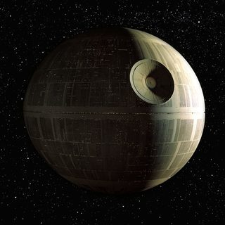The Playlist: A Guide to the First Death Star's Biggest Moments