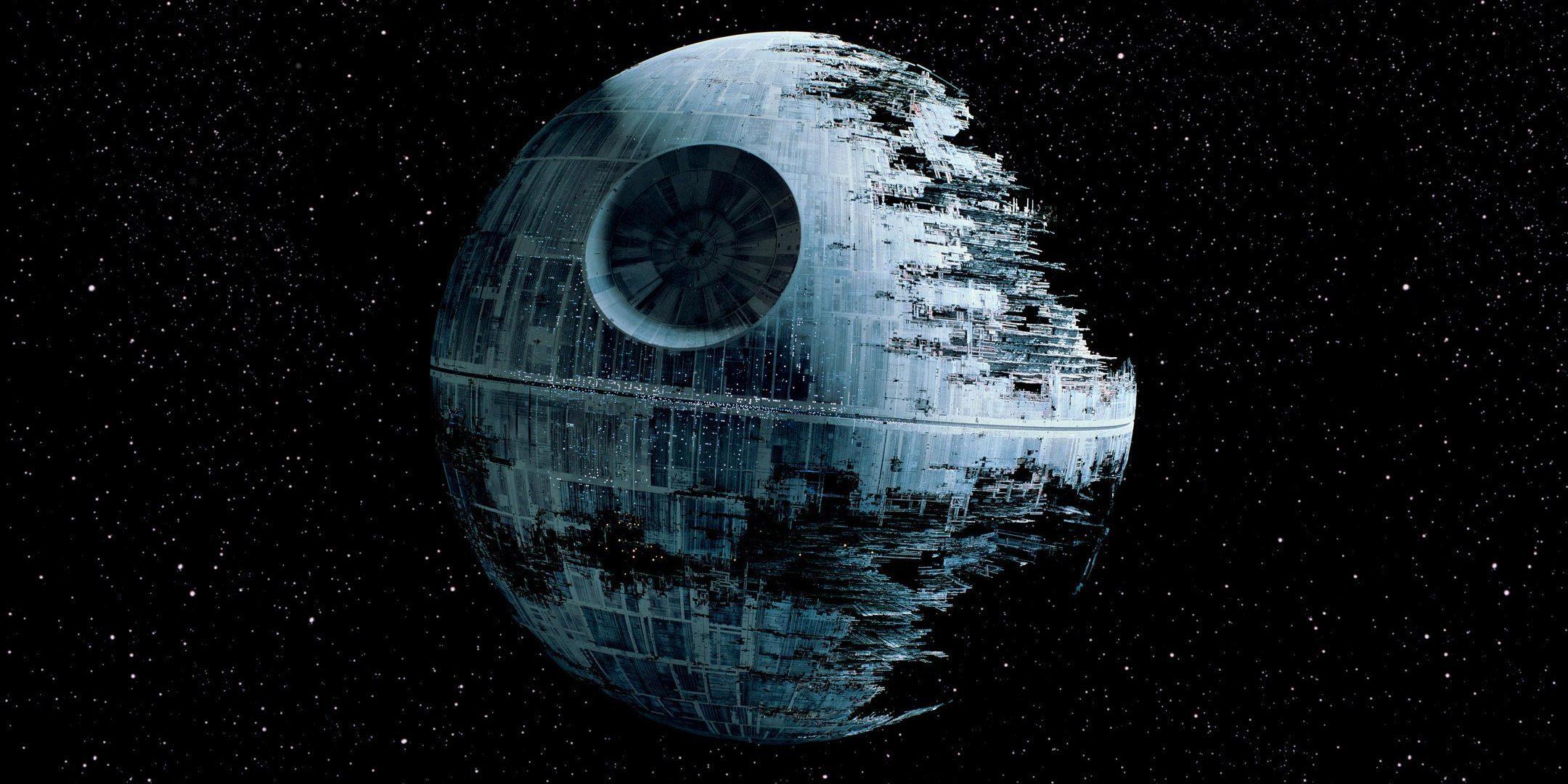 13 fallos de guión de Star Wars