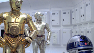 Best Star Wars Droids - The StarWars.com 10