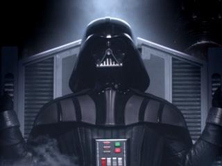 star wars: episode iii revenge of the sith | starwars