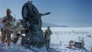Hoth History Gallery