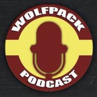 The WolfPack Podcast
