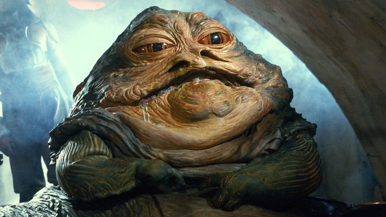 Un jour on est venu au monde, depuis on attend que le monde vienne à nous [ENFP \o/ ] Jabba-The-Hutt_b5a08a70