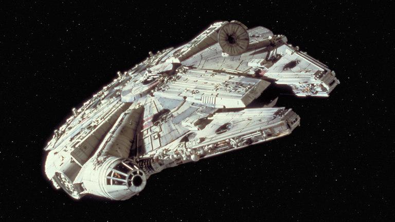 Millennium-Falcon_018ea796.jpeg?region=0%2C1%2C1536%2C864&width=768