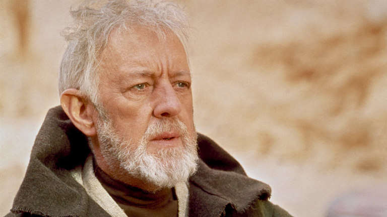 http://img.lum.dolimg.com/v1/images/Obi-Wan-Kenobi_6d775533.jpeg?region=0%2C0%2C1536%2C864&width=768