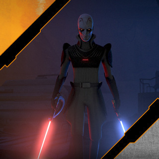 "Rebels Recon: Inside ""Gathering Forces"""
