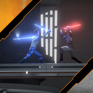 "Rebels Recon: Inside ""Fire Across the Galaxy"""