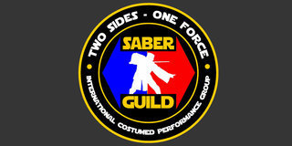 Saber Guild