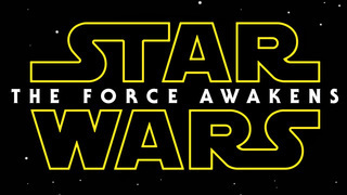 Star Wars: The Force Awakens Tease Theater List