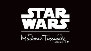 Star Wars bei Madame Tussauds Berlin