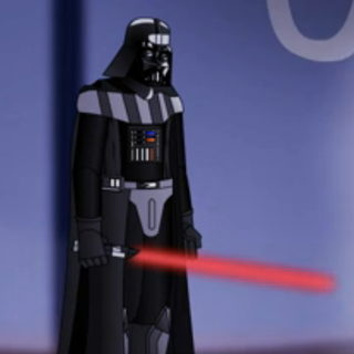 The Empire Strikes Back Uncut: Video Game Re-creations