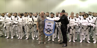Star Wars Fan Groups: Celebrating a Galaxy Far, Far Away