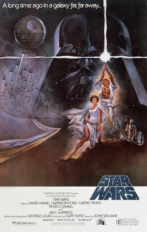 Star-Wars-New-Hope-IV-Poster_c217085b.jp