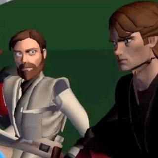 Star Wars Fans? - Page 6 Thumbnail-Big-Bang_eeba4a03