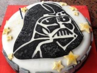 Fully Operational Fandom: How to Party Like an Ewok For May the 4th