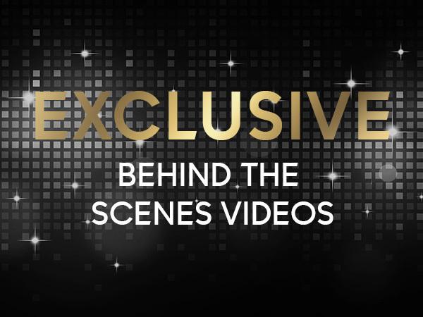Exclusive videos