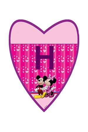 Valentine's Day - Banner