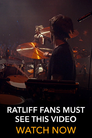R5 Slider Thumb - Ratliff Fans