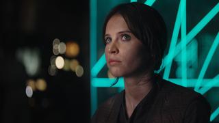 Kathleen Kennedy e Gareth Edwards confirmam painel de Rogue One na Star Wars Celebration na Europa