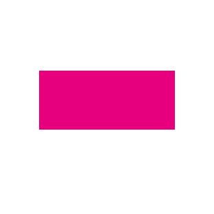 Astro on DisneyXD
