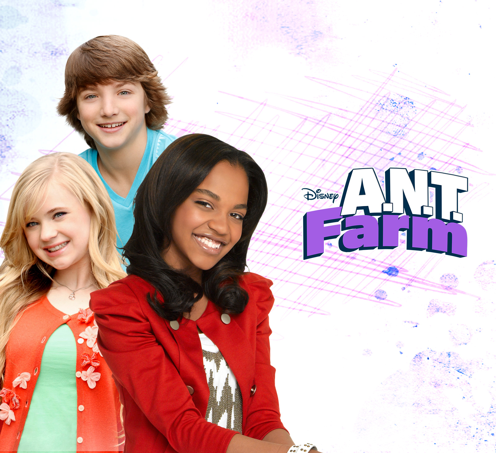 ant farm Learn about working at ant farm join linkedin today for free see who you know  at ant farm, leverage your professional network, and get hired.