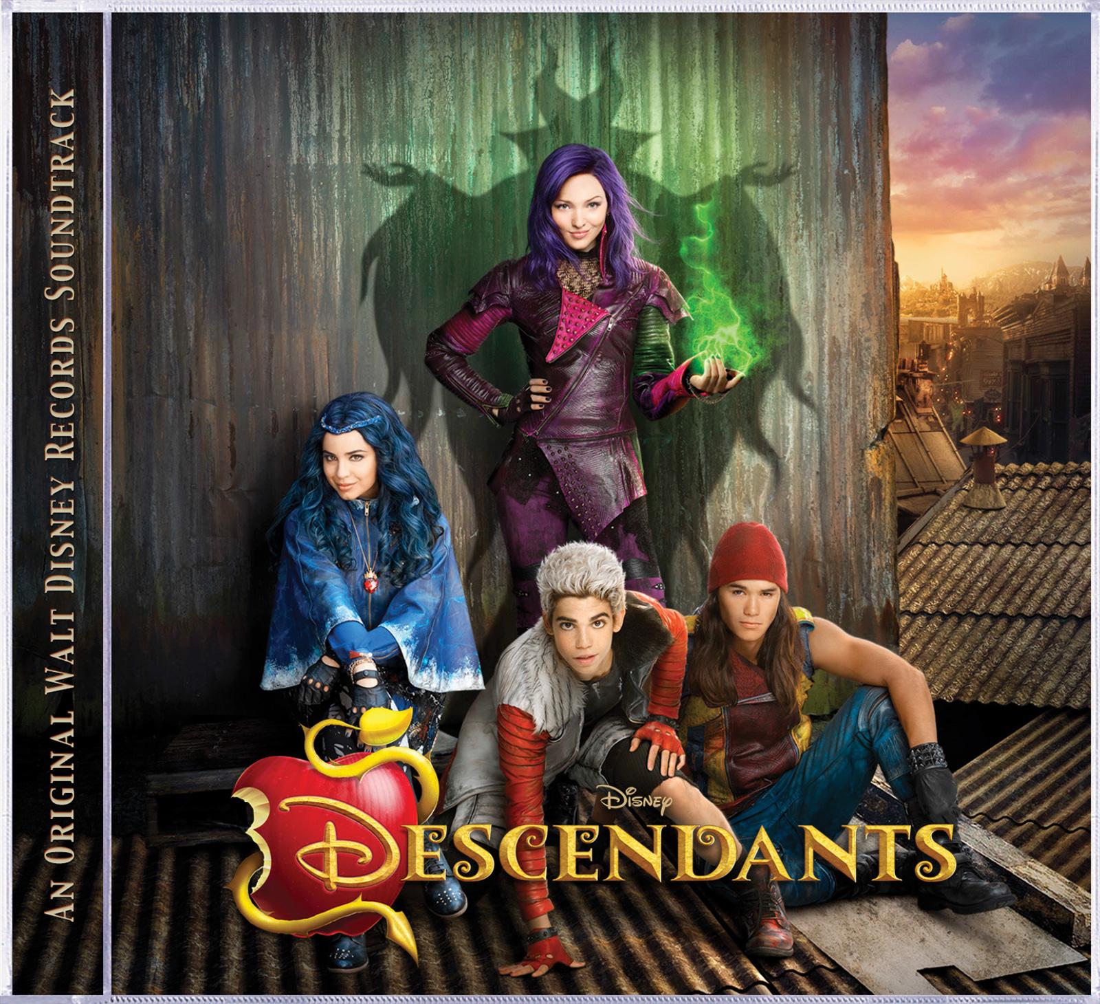 Disney dvd movie permission